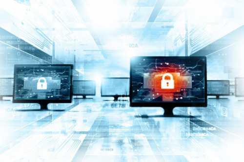 как обеспечить свою анонимность в интернете и неплохо сэкономить