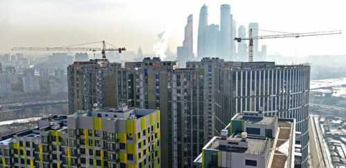 сделки с недвижимостью: аккредитив или аренда банковской ячейки