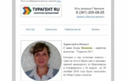 как заработать на квартиру в москве без ипотеки в 2019 году: быстрые варианты