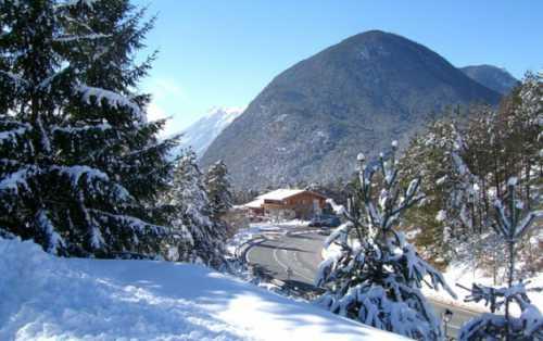 отдых с детьми самостоятельнобухта бока которска черногория: отдых в городах тиват, котор, герцег нови, игало