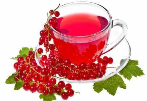 напиток diet drink для похудение