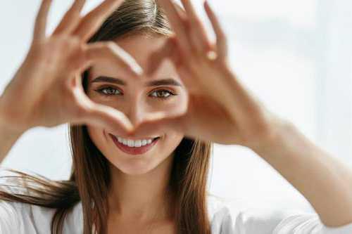 упражнения для рук для женщин, лучшие рекомендации