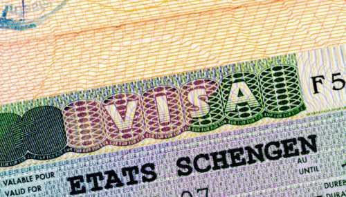 как получить гражданство канады украинцу и россиянину в 2019 году