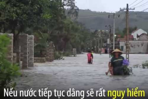 из-за наводнения 70% венеции оказалось под водой вот жуткие фото