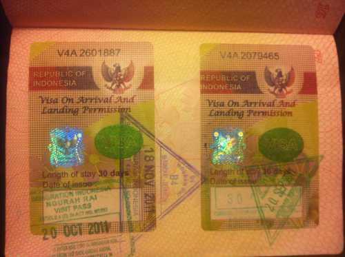 нужна ли виза в албанию в 2019 году для россиян, украинцев и белорусов